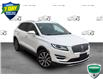 2019 Lincoln MKC Reserve (Stk: PD002A) in Sault Ste. Marie - Image 4 of 29