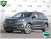 2019 Ford Edge SEL (Stk: 94339) in Sault Ste. Marie - Image 1 of 23