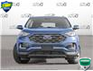 2019 Ford Edge SEL (Stk: 94339) in Sault Ste. Marie - Image 2 of 23