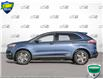 2019 Ford Edge SEL (Stk: 94339) in Sault Ste. Marie - Image 3 of 23