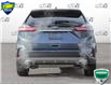2019 Ford Edge SEL (Stk: 94339) in Sault Ste. Marie - Image 5 of 23
