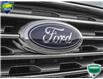 2019 Ford Edge SEL (Stk: 94339) in Sault Ste. Marie - Image 9 of 23