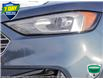 2019 Ford Edge SEL (Stk: 94339) in Sault Ste. Marie - Image 10 of 23