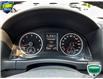 2010 Volkswagen Tiguan 2.0 TSI Trendline (Stk: RD108AX) in Sault Ste. Marie - Image 15 of 25