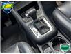 2010 Volkswagen Tiguan 2.0 TSI Trendline (Stk: RD108AX) in Sault Ste. Marie - Image 18 of 25