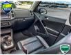 2010 Volkswagen Tiguan 2.0 TSI Trendline (Stk: RD108AX) in Sault Ste. Marie - Image 25 of 25