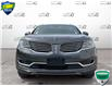 2017 Lincoln MKX Reserve (Stk: RD167A) in Sault Ste. Marie - Image 2 of 24