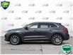 2017 Lincoln MKX Reserve (Stk: RD167A) in Sault Ste. Marie - Image 3 of 24