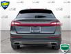 2017 Lincoln MKX Reserve (Stk: RD167A) in Sault Ste. Marie - Image 5 of 24
