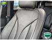 2017 Lincoln MKX Reserve (Stk: RD167A) in Sault Ste. Marie - Image 19 of 24