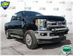 2017 Ford F-250 XLT (Stk: 94352X) in Sault Ste. Marie - Image 1 of 24