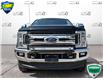 2017 Ford F-250 XLT (Stk: 94352X) in Sault Ste. Marie - Image 2 of 24