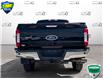 2017 Ford F-250 XLT (Stk: 94352X) in Sault Ste. Marie - Image 5 of 24