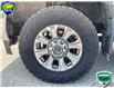 2017 Ford F-250 XLT (Stk: 94352X) in Sault Ste. Marie - Image 6 of 24