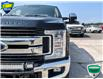 2017 Ford F-250 XLT (Stk: 94352X) in Sault Ste. Marie - Image 8 of 24