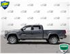 2017 Toyota Tacoma SR5 (Stk: 94330AX) in Sault Ste. Marie - Image 3 of 25