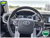 2017 Toyota Tacoma SR5 (Stk: 94330AX) in Sault Ste. Marie - Image 9 of 25