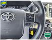 2017 Toyota Tacoma SR5 (Stk: 94330AX) in Sault Ste. Marie - Image 11 of 25