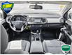 2017 Toyota Tacoma SR5 (Stk: 94330AX) in Sault Ste. Marie - Image 19 of 25