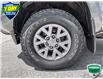 2017 Toyota Tacoma SR5 (Stk: 94330AX) in Sault Ste. Marie - Image 21 of 25