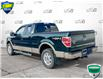 2012 Ford F-150 Lariat (Stk: RD176A) in Sault Ste. Marie - Image 4 of 25