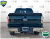 2012 Ford F-150 Lariat (Stk: RD176A) in Sault Ste. Marie - Image 5 of 25