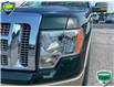 2012 Ford F-150 Lariat (Stk: RD176A) in Sault Ste. Marie - Image 8 of 25