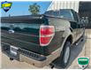 2012 Ford F-150 Lariat (Stk: RD176A) in Sault Ste. Marie - Image 11 of 25