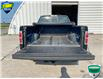 2012 Ford F-150 Lariat (Stk: RD176A) in Sault Ste. Marie - Image 12 of 25