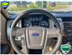 2012 Ford F-150 Lariat (Stk: RD176A) in Sault Ste. Marie - Image 14 of 25