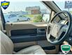 2012 Ford F-150 Lariat (Stk: RD176A) in Sault Ste. Marie - Image 17 of 25
