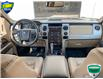 2012 Ford F-150 Lariat (Stk: RD176A) in Sault Ste. Marie - Image 24 of 25