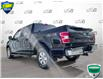2018 Ford F-150 XLT (Stk: RC459A) in Sault Ste. Marie - Image 4 of 24