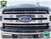2018 Ford F-150 XLT (Stk: RC459A) in Sault Ste. Marie - Image 9 of 24