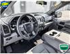2018 Ford F-150 XLT (Stk: RC459A) in Sault Ste. Marie - Image 12 of 24