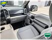 2018 Ford F-150 XLT (Stk: RC459A) in Sault Ste. Marie - Image 24 of 24