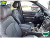 2017 Ford Explorer Limited (Stk: XD197A) in Sault Ste. Marie - Image 21 of 24