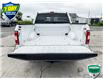 2019 Ford F-150 XLT (Stk: FD166A) in Sault Ste. Marie - Image 12 of 24