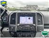2019 Ford F-150 XLT (Stk: FD166A) in Sault Ste. Marie - Image 18 of 24