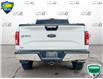 2016 Ford F-150 XLT (Stk: FD172BX) in Sault Ste. Marie - Image 5 of 22