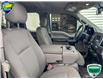 2016 Ford F-150 XLT (Stk: FD172BX) in Sault Ste. Marie - Image 19 of 22