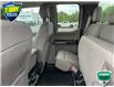 2016 Ford F-150 XLT (Stk: FD172BX) in Sault Ste. Marie - Image 20 of 22