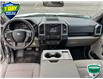2016 Ford F-150 XLT (Stk: FD172BX) in Sault Ste. Marie - Image 21 of 22