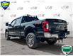 2017 Ford F-350 Lariat (Stk: FD286A) in Sault Ste. Marie - Image 4 of 24