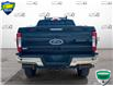 2017 Ford F-350 Lariat (Stk: FD286A) in Sault Ste. Marie - Image 5 of 24