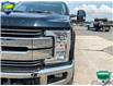 2017 Ford F-350 Lariat (Stk: FD286A) in Sault Ste. Marie - Image 8 of 24