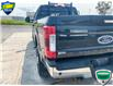 2017 Ford F-350 Lariat (Stk: FD286A) in Sault Ste. Marie - Image 11 of 24