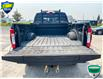2017 Ford F-350 Lariat (Stk: FD286A) in Sault Ste. Marie - Image 12 of 24
