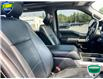 2017 Ford F-350 Lariat (Stk: FD286A) in Sault Ste. Marie - Image 21 of 24