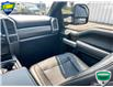 2017 Ford F-350 Lariat (Stk: FD286A) in Sault Ste. Marie - Image 24 of 24